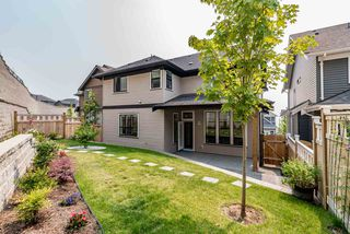 Photo 1: : Condo for rent (Coquitlam)  : MLS®# AR071