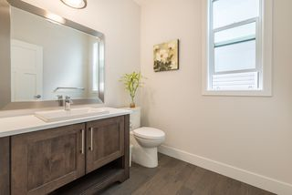 Photo 9: : Condo for rent (Coquitlam)  : MLS®# AR071