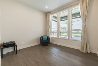 Photo 8: : Condo for rent (Coquitlam)  : MLS®# AR071