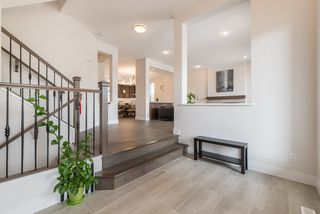Photo 2: : Condo for rent (Coquitlam)  : MLS®# AR071
