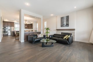 Photo 4: : Condo for rent (Coquitlam)  : MLS®# AR071
