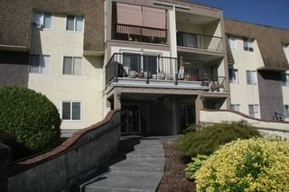 Photo 4: 107 2821 Tims Street in Abbotsford: Condo for sale : MLS®# R2306992