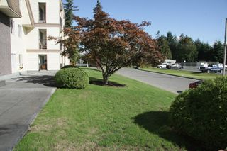 Photo 19: 107 2821 Tims Street in Abbotsford: Condo for sale : MLS®# R2306992