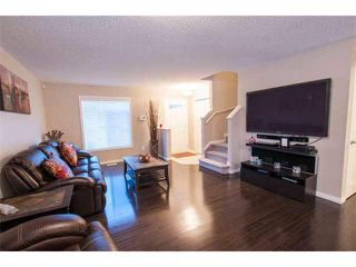Photo 4: #58 465 Hemingway RD in Edmonton: Zone 58 Townhouse for sale : MLS®# E3357607