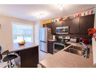Photo 6: #58 465 Hemingway RD in Edmonton: Zone 58 Townhouse for sale : MLS®# E3357607