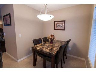 Photo 10: #58 465 Hemingway RD in Edmonton: Zone 58 Townhouse for sale : MLS®# E3357607