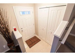 Photo 2: #58 465 Hemingway RD in Edmonton: Zone 58 Townhouse for sale : MLS®# E3357607