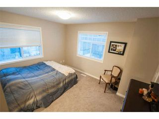 Photo 14: #58 465 Hemingway RD in Edmonton: Zone 58 Townhouse for sale : MLS®# E3357607
