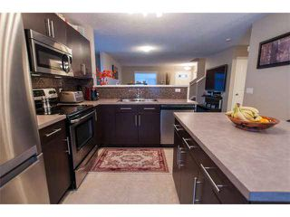 Photo 8: #58 465 Hemingway RD in Edmonton: Zone 58 Townhouse for sale : MLS®# E3357607