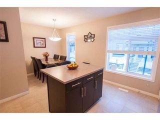 Photo 9: #58 465 Hemingway RD in Edmonton: Zone 58 Townhouse for sale : MLS®# E3357607