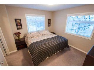 Photo 11: #58 465 Hemingway RD in Edmonton: Zone 58 Townhouse for sale : MLS®# E3357607