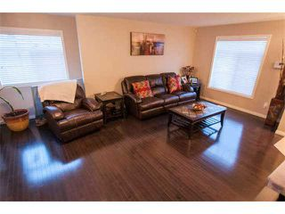 Photo 5: #58 465 Hemingway RD in Edmonton: Zone 58 Townhouse for sale : MLS®# E3357607