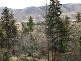 Photo 13: 2372 Qu'appelle Boulevard in Kamloops: Juniper Heights House for sale : MLS®# 149159