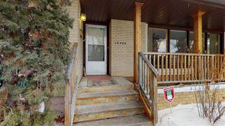 Photo 3: 10339 135 ST NW in Edmonton: House for sale : MLS®# E4140273