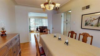 Photo 13: 10339 135 ST NW in Edmonton: House for sale : MLS®# E4140273