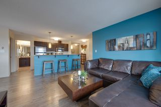Photo 3: 217 1180 Hyndman Road: Edmonton Condo  : MLS®# E4138342