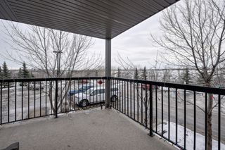 Photo 13: 217 1180 Hyndman Road: Edmonton Condo  : MLS®# E4138342