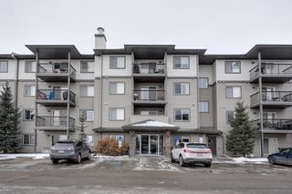 Photo 16: 217 1180 Hyndman Road: Edmonton Condo  : MLS®# E4138342