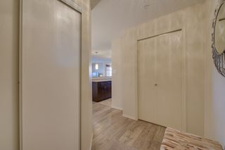 Photo 10: 217 1180 Hyndman Road: Edmonton Condo  : MLS®# E4138342