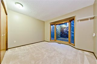 Photo 16: 167 EDGEMONT ESTATES DR NW in Calgary: Edgemont House for sale : MLS®# C4221851