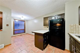 Photo 22: 167 EDGEMONT ESTATES DR NW in Calgary: Edgemont House for sale : MLS®# C4221851