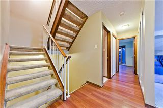 Photo 5: 167 EDGEMONT ESTATES DR NW in Calgary: Edgemont House for sale : MLS®# C4221851