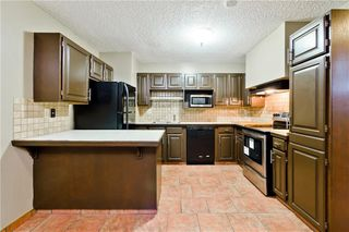 Photo 8: 167 EDGEMONT ESTATES DR NW in Calgary: Edgemont House for sale : MLS®# C4221851