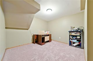 Photo 21: 167 EDGEMONT ESTATES DR NW in Calgary: Edgemont House for sale : MLS®# C4221851
