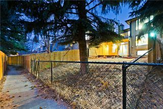 Photo 28: 167 EDGEMONT ESTATES DR NW in Calgary: Edgemont House for sale : MLS®# C4221851