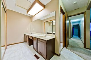 Photo 15: 167 EDGEMONT ESTATES DR NW in Calgary: Edgemont House for sale : MLS®# C4221851