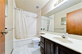Photo 23: 167 EDGEMONT ESTATES DR NW in Calgary: Edgemont House for sale : MLS®# C4221851