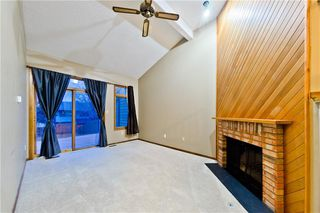 Photo 26: 167 EDGEMONT ESTATES DR NW in Calgary: Edgemont House for sale : MLS®# C4221851