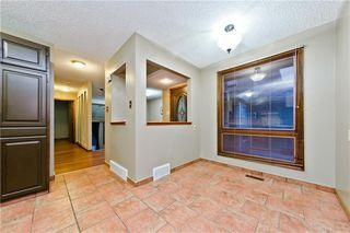 Photo 9: 167 EDGEMONT ESTATES DR NW in Calgary: Edgemont House for sale : MLS®# C4221851
