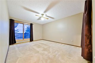 Photo 13: 167 EDGEMONT ESTATES DR NW in Calgary: Edgemont House for sale : MLS®# C4221851