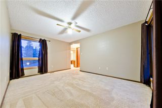Photo 14: 167 EDGEMONT ESTATES DR NW in Calgary: Edgemont House for sale : MLS®# C4221851