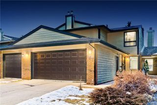 Photo 30: 167 EDGEMONT ESTATES DR NW in Calgary: Edgemont House for sale : MLS®# C4221851