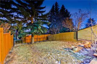 Photo 25: 167 EDGEMONT ESTATES DR NW in Calgary: Edgemont House for sale : MLS®# C4221851