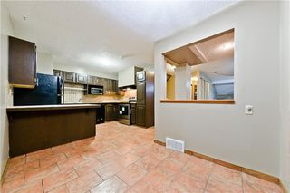 Photo 10: 167 EDGEMONT ESTATES DR NW in Calgary: Edgemont House for sale : MLS®# C4221851