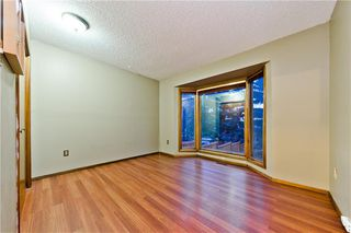 Photo 7: 167 EDGEMONT ESTATES DR NW in Calgary: Edgemont House for sale : MLS®# C4221851
