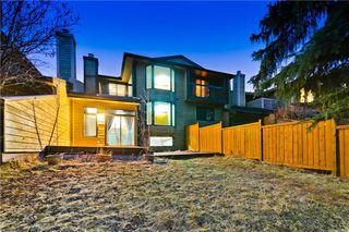 Photo 12: 167 EDGEMONT ESTATES DR NW in Calgary: Edgemont House for sale : MLS®# C4221851