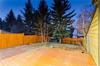 Photo 24: 167 EDGEMONT ESTATES DR NW in Calgary: Edgemont House for sale : MLS®# C4221851