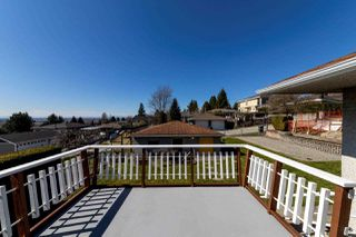 Photo 18: 8083 GRAY AVENUE in Burnaby: South Slope House for sale (Burnaby South)  : MLS®# R2352305