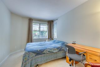 Photo 13: 208 38 SEVENTH AVENUE in New Westminster: GlenBrooke North Condo for sale : MLS®# R2383369
