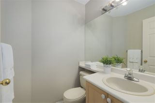 "Photo 8: 107 2880 PANORAMA Drive in Coquitlam: Westwood Plateau Townhouse for sale in ""Greyhawke Estate"" : MLS®# R2387947"