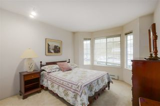 "Photo 15: 107 2880 PANORAMA Drive in Coquitlam: Westwood Plateau Townhouse for sale in ""Greyhawke Estate"" : MLS®# R2387947"