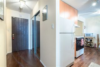 """Photo 13: 107 170 E 3RD. Street in North Vancouver: Lower Lonsdale Condo for sale in """"Bristol Court"""" : MLS®# R2394183"""