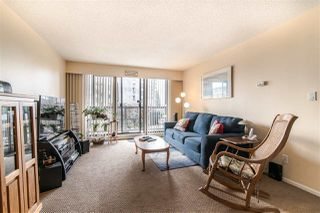 """Photo 6: 107 170 E 3RD. Street in North Vancouver: Lower Lonsdale Condo for sale in """"Bristol Court"""" : MLS®# R2394183"""