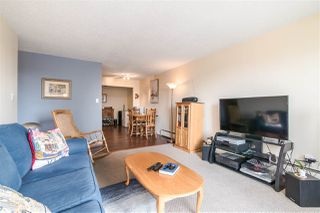 """Photo 5: 107 170 E 3RD. Street in North Vancouver: Lower Lonsdale Condo for sale in """"Bristol Court"""" : MLS®# R2394183"""