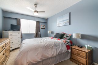 """Photo 11: 107 170 E 3RD. Street in North Vancouver: Lower Lonsdale Condo for sale in """"Bristol Court"""" : MLS®# R2394183"""