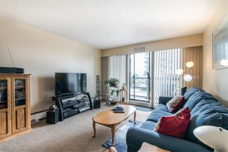 """Photo 4: 107 170 E 3RD. Street in North Vancouver: Lower Lonsdale Condo for sale in """"Bristol Court"""" : MLS®# R2394183"""
